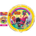12X Trolls 18 Inch Balloon  Pack of 12