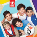 One Direction 1D Large Lunch Dinner Napkins Party Zayn Harry Niall Liam Louis