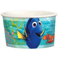 Finding Dory Treat Cups ( 8 ct. )