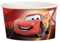 Disney's Cars Treat Cups ( 8 ct. )