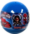 Marvel Ultimate Spider-Man Mini Random Figures