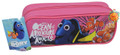 Finding Dory Cloth Pencil Box Pencil Case - Pink