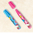 Hello Kitty Lipstick Eraser Bulk Favor