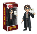 Funko Rock Candy Harry Potter Vinyl Collectible Figure