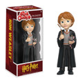 Funko Rock Candy Harry Potter Ron Weasley Vinyl Collectible Figure