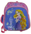 "Tangled 12"" Toddler Backpack"