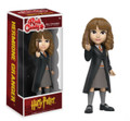 Funko Rock Candy Harry Potter Hermione Granger Vinyl Collectible Figure