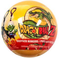 Dragon Ball Z Backpack Mini Hangers (1 Mystery Pack)