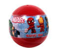 Marvel Mini Mystery Character Toy