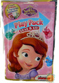 Sofia The First Grab and Go Play Pack Party Favors