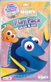 Finding Dory Grab and Go Play Pack Party Favors with Nemo ( 12 Packs )