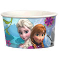 Frozen Princess Treat Cups ( 8 ct. )