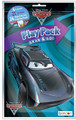 Cars 3 Party Grab N Go Play Pack Favors Style 4 (1 pack)