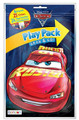 Cars 3 Party Grab N Go Play Pack Favors Style 1 (1 pack)