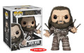 Funko Pop! Game of Thrones Wun Wun w/ Arrows! Vinyl Figure Toy #55