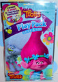 12X Trolls Grab N Go Grab and Go Play Pack Party Favors (12 packs)