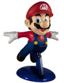 Super Mario Galaxy 2 Super Size Figure Collection