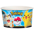 Pokemon Pikachu And Friends  Treat Cups ( 8ct. )