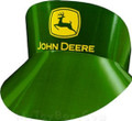 John Deere Kids Party Visors Pack of 8