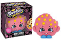 Funko Shopkins Kooky Cookie Vinyl Collectible Limited Edition Chase