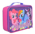 My Little Pony Cloth Lunch Box - Sparkle