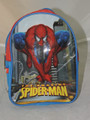 The Amazing Spider-Man NYC Micro Toddler Backpack