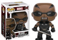 Funko Pop! Marvel Blade Bobble-Head Vinyl Figure PX Previews Exclusive #192