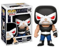 Funko Pop! Heroes Batman The Animated Series Bane Vinyl Figure #192