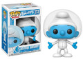 Funko Pop! Animation The Smurfs Astro Smurf Vinyl Figure #272