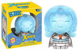 Funko Dorbz X-Men Emma Frost Vinyl Collectible Chase Figue #217