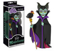 Pre-Order Now! Funko Rock Candy Disney Maleficent Vinyl Collectible Figure