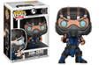 Pre-Order Now! Funko Pop! Games Mortal Kombat Sub-Zero Vinyl Figure Toy #251