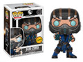 Pre-Order Now! Funko Pop! Games Mortal Kombat Sub-Zero Vinyl Figure Chase Toy #251
