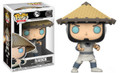 Pre-Order Now! Funko Pop! Games Mortal Kombat Raiden Vinyl Figure Toy #254