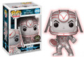 Pre-Order Now! Funko Pop! Movies Disney Tron Sark Vinyl Figure Chase Toy #490
