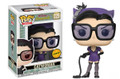 Pre-Order Now! Funko Pop! DC Comics Bombshells Catwoman Vinyl Figure Chase #225