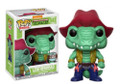 Funko Pop! Teeenage Mutant Ninja Turtles Leatherhead Vinyl Figure #543