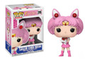 Funko Pop! Animation Sailor Moon Sailor Chibi Moon Vinyl Figure #295