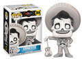 Pre-Order Now! Funko Pop! Disney Coco Ernesto Vinyl Figure #304
