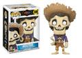 Pre-Order Now! Funko Pop! Disney Coco Hector Vinyl Figure #305