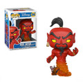 Pre-Order Now! Funko Pop! Disney Red Jafar Vinyl Figure #356