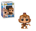 Pre-Order Now! Funko Pop! Disney Abu Vinyl Figure #353