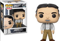 Pre-Order Now! Funko Pop! Movies 007 James Bond Jaws (from the spy who loved me) Vinyl Figure #523