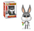 Pre-Order Now! Funko Pop! Animation Looney Tunes Bugs Bunny Vinyl Figure #307
