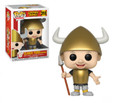 Pre-Order Now! Funko Pop! Animation Looney Tunes Elmer Fudd Vinyl Figure #310