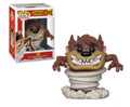Pre-Order Now! Funko Pop! Animation Looney Tunes Taz Vinyl Figure #312