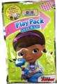 Doc McStuffins Party Favors Grab and Go Play Pack