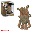 Pre-Order Now! Funko Pop! Movies Lord of the Rings Hobbit Treebeard Vinyl Figure #529