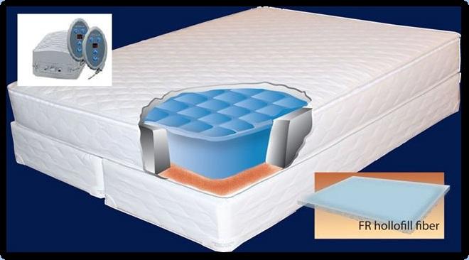 airbed.jpg