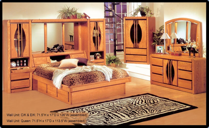 oak-wall-unit.jpg